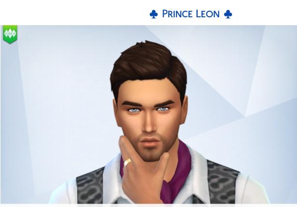 prince leon.png