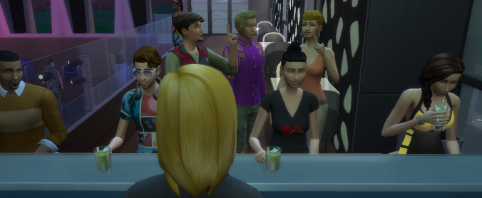 the bar is packed.png